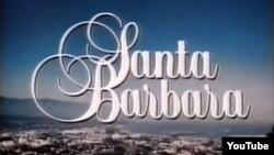 Rusiya telekanalında indi də bu serialın adını daşıyan fanklub var.