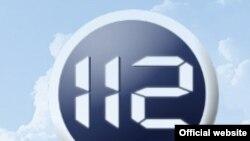112. ru - экстренный сайт