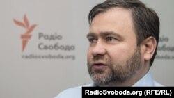 Андрій Дзиндзя