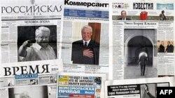 Россиялик журналистлар эътирофича, сўнгги пайтларда рус матбуотининг Марказий Осиё минтақасига қизиқиши тобора ортиб бормоқда.