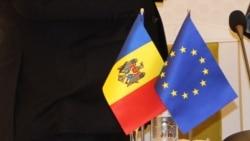 Consiliul European recunoaște aspirațiile europene ale țărilor din Parteneriatul Estic