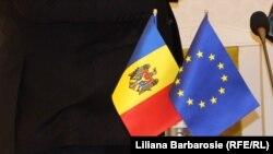 Când va debloca UE asistența macrofinanciară promisă Chișinăului?