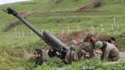 ԵԱՀԿ ՄԽ միջնորդները փաստում են՝ լարվածությունն աճել է ադրբեջանական կողմից հրադադարը խախտելու հետևանքով