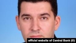 Liviu Voinea a devenit un apropiat al PSD în perioada în care partidul a fost condus de Mircea Geoană