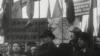 Як встановлювали комуністичний режим у Чехословаччині 70 років тому