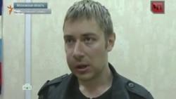 В'язень Кремля Валентин Вигівський: півтора року несвободи за московським часом (відео)