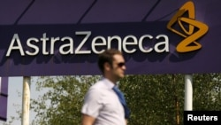 شرکت «آسترازنکا» در سه ماهه اول سال جاری میلادی فقط ۳۰ میلیون دوز واکسن به اتحادیه اروپا تحویل داده است.