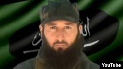 Sheikh Mansur