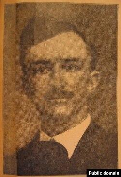 Мирослав Січинський