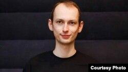 Эдуард Пальчыс, вядомы як Jhon Silver, стваральнік блога 1863x