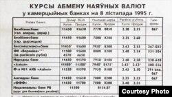 Фота Паўла Берасьнева