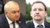 Татарские активисты записывают обращение к Путину