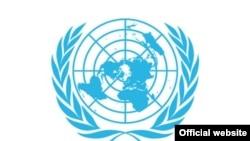 Logo e OKB-së