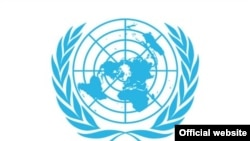 Логото на ОН