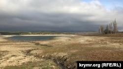 Aqmescit yapma gölü