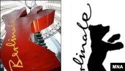 حنا مخملباف برای فیلم «بودا از شرم فرو ریخت» جایزه صلح جشنواره فیلم برلین را برد و رضا ناجی بازیگر آواز گنجشگ ها نیز برنده بهترین بازیگر مرد این جشنواره شد.