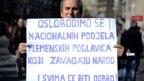 Prohić: Rimejk predratnog stanja u BiH