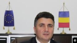 Robert Chioveanu conduce Autoritea Națională Sanitară Veterinară și pentru Siguranța Alimentelor