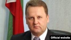 Уладзімер Палуян