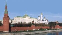 Кыргызстан орус каналдарына өзгөчө макам берүүнү көздөп жатат