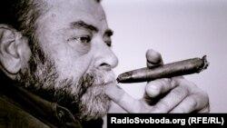 Роман Купчинский.