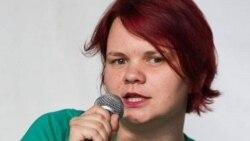 Intervju nedelje: Minja Bogavac