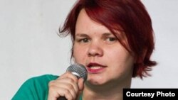 Neokonzervativizam kod mladih jeste jedan od osnovnih problema u našem društvu: Minja Bogavac