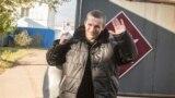 Ýewgeni Makarow, Ýaroslawlda türme gözegçileri tarapyndan gynalan tussag.