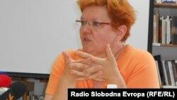 Kastratović naglašava nužnost korištenja haških materijala u svim suđenjima u regiji