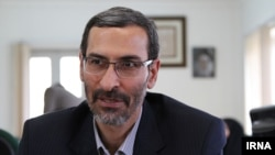 محمدعلی پورمختار، رئیس کمیسیون اصل ۹۰ مجلس
