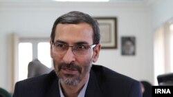 محمد پورمختار، رئیس کمیسیون اصل ۹۰