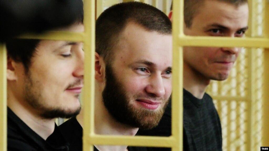 Проститутка индвидуалка лена 23 года м киевская