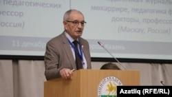 Руслан Бозиев