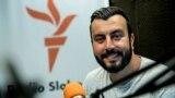 """""""Iznenađuje me koliko ljudi malo znaju i koliko malo obilaze svoju domovinu, čak i oni koji žive u BiH"""", kaže Edhem Eddie Čustović."""