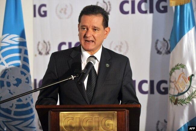 Карлос Кастресана