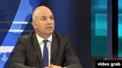 Nils Muižnieks, komesar Saveta Evrope za ljudska prava