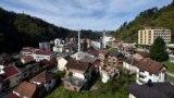 Za mještane koji žive u Srebrenici, dragocjen je susret sa komšijama koji su sada u zemljama Evrope