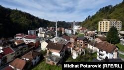 Pavlović kaže da već ima zainteresovanih da poklone zemljište za spomenik Handkeu u centru Srebrenice