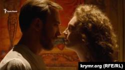 """Кадр из фильма """"Матильда"""""""