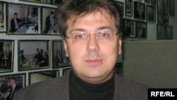 Юры Сьвірко