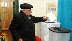 17 yaşlı konstitusiya: respublika və monarxiya haqqında iddialar