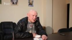 Космонавт Жонибеков: Рашидов ўзбекларнинг коинотга учишини истаганди!