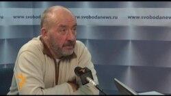 На Украине прошли парламентские выборы