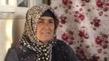 """Тағйирот дар кору зиндагии Сумбула, қаҳрамони филми """"Бибиҷон"""""""