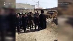 Выборы в Дагестане: нападения на наблюдателей, угрозы, вбросы
