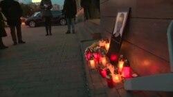 قتل یان کوسیاک، روزنامهنگار تحقیقی در اسلواکی