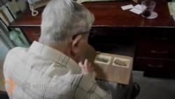 Хиросимадаги бомба портлаши гувоҳлари Японияда атом реактори ишга туширилиши қарши