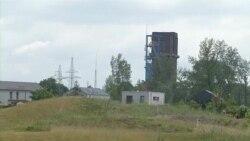 Польща: старі шахти стають музеями