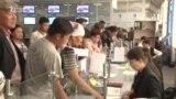 Мамкаттоодо паспорт кезеги узарды