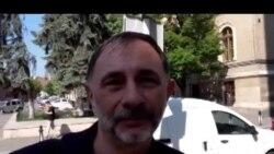 În direct de la Cluj: Corin Braga o evocă pe Doina Cornea